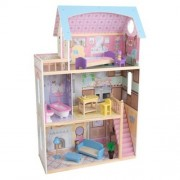 Kidkraft Elegant Dollhouse