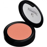 Glamgals Professional Blush with Brush Ballerina Pink 5.8g