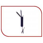 Victorinox Мультитул Нож Victorinox Classic 0.6223.2