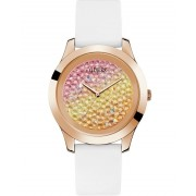 Ceas de dama Guess W1223L3 Crush