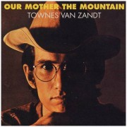 Our Mother the Mountain [LP] - VINYL