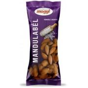 Mandula, 70 g, MOGYI, sós (KHE099)