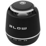 Głośnik BT80 Bluetooth+FM