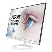 "ASUS LCD VZ279HE-W 68,6cm (27"") 1920x1080 (bel) 90LM02XD-B01470"