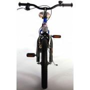 Bicicleta baieti 18 inch Volare Extreme Volare