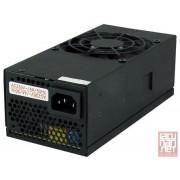LC Power LC400TFX V2.31, 350W, TFX PSU, 8cm fan/passive PFC
