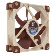 FAN, Noctua 92mm, NF-A9 PWM