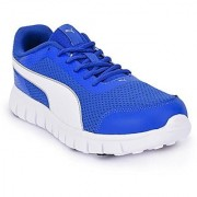 Puma Blur V2 idp Blue Training Shoe