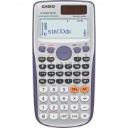 Calculator casio 4670494