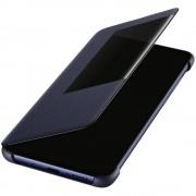 HUAWEI Smart View Flip Cover Sklopivi poklopac za mobilni telefon N/A Plava boja