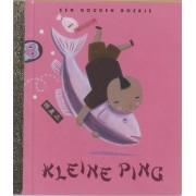 Planet Happy Kleine Ping