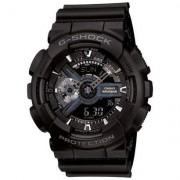 Relógio G-Shock GA-110-1B - Masculino