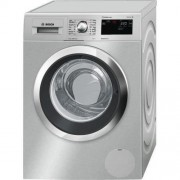 Bosch WAT2878XZA - 9kg Washing Machine EcoSilence Drive A+++ ActiveOxygen Serie | 6