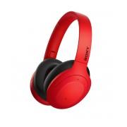 Наушники Sony WH-H910N (Red)