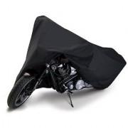 Autoplus Bike Cover For Avenger