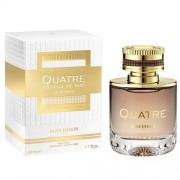 Boucheron Quatre Absolu De Nuit parfémová voda pro ženy 100 ml