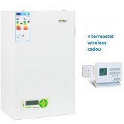 Centrala termica condensatie Motan MKDens 25 Kw