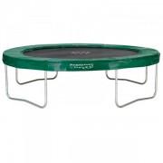 Etan Gartentrampolin Premium 330 cm Durchmesser