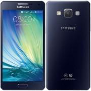 Samsung Galaxy A5 '' 2GB RAM '' 16GB ROM '' Refurbished