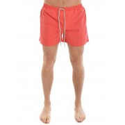 Les Deux Johnny Swimwear Red S