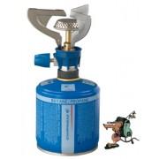Campingaz Twister Micro Plus stove