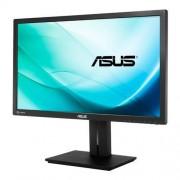 Monitor LED Asus PB278QR 27 inch 5 ms black