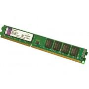 Kingston Memoria RAM KINGSTON 8 GB DDR3 CL9