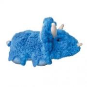 T Tex Srl Triceratopo