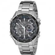 Мъжки часовник Casio Edifice EQS-500DB-1A1ER
