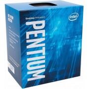 Procesor Intel Pentium G4560 (Dual Core, 3.50 GHz, 3 MB, LGA 1151) box