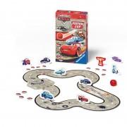 Joc Disney Cars Piston Cup Ravensburger
