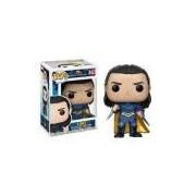 Funko Pop Marvel: Thor 3: Ragnarok - Loki