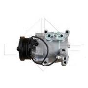 Compresor Climatizare Nrf 32199 57879