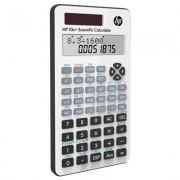 HP 10s+ wetenschappelijke rekenmachine