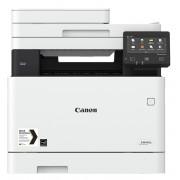 Canon i-SENSYS MF732Cdw A4 Multifunction Colour Laser Printer