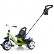 Tricicleta Kettler Toptrike Giacomo