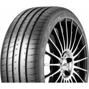 Goodyear Eagle F1 Asymmetric 5 255 30 19 91y Pneumatico Estivo