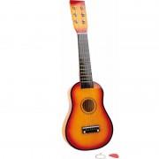 Geen Speelgoed gitaar kinderen - Action products