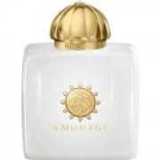 Amouage Amouage - Honour Woman Edp