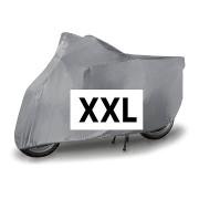 Compass motorkerékpár ponyva XXL-es 100% vízálló