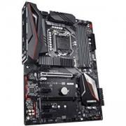 Дънна платка GigaByte Z390 GAMING X, LGA1151, DDR4, PCI Express x16