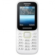 Samsung Guru Music 2 (1 Year Brand warranty)