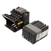 CR324A Printhead cap scriere imprimanta OFFICEJET PRO 8600 950/951
