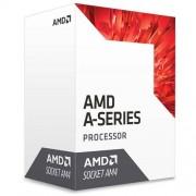 CPU, AMD A10-9700 X4 /3.5GHz/ 2MB Cache/ AM4/ BOX (AD9700AGABBOX)