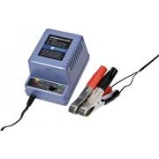 Incarcator automat pentru acumulatori plumb H-Tronic AL 1600