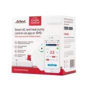 Combi Control GSM