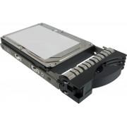 IBM 44W2193 - interne harde schijf - 300 GB