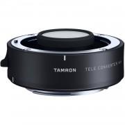 Tamron TC-X14 Teleconverter 1.4x - Nikon F - 2 Anni Di Garanzia