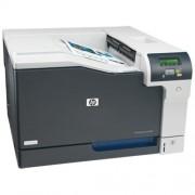 Tlačiareň HP Color LaserJet Enterprise CP5225n