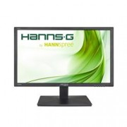 HANNSPREE 21.5 WIDE-1920X1080-250CD/M¦-BLACK HDMI